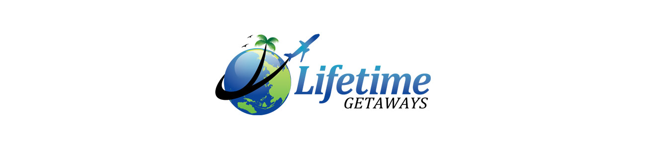 Lifetime Getaways